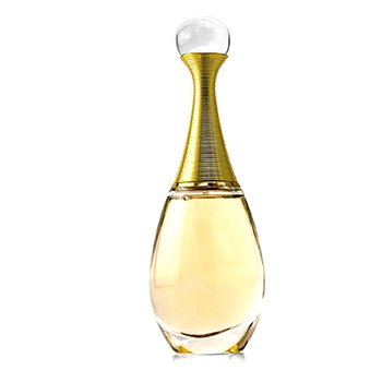 J'Adore Eau De Parfum Spray (Unboxed)  75ml/2.5oz