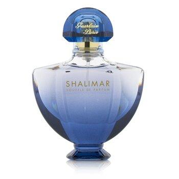Shalimar Souffle De Parfum Eau De Parfum Spray  30ml/1oz