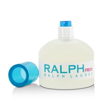 Ralph Fresh Eau De Toilette Spray  100ml/3.4oz