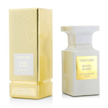 Private Blend Soleil Blanc Eau De Parfum Spray 50ml/1.7oz