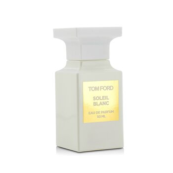 Private Blend Soleil Blanc Eau De Parfum Spray  50ml/1.7oz