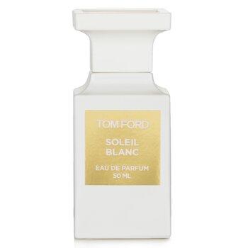 Tom Ford - Private Blend Soleil Blanc Eau De Parfum Spray 50ml 1.7oz ... 9ffc6c8ab6b5