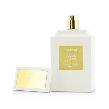 Private Blend Soleil Blanc Eau De Parfum Spray  100ml/3.4oz
