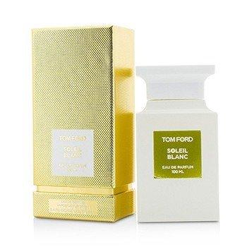 ed8b0fd1cca28 Tom Ford - Private Blend Soleil Blanc Eau De Parfum Spray 100ml 3.4 ...