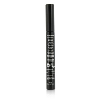 Volume Mascara  9ml/0.3oz