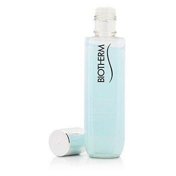 Biocils Yeux Sensibles Eye Make-Up Remover Gentle Jelly 100ml/3.38oz