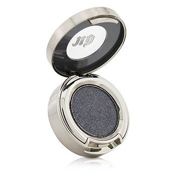 Urban Decay Eyeshadow - Oil Slick  1.5g/0.05oz