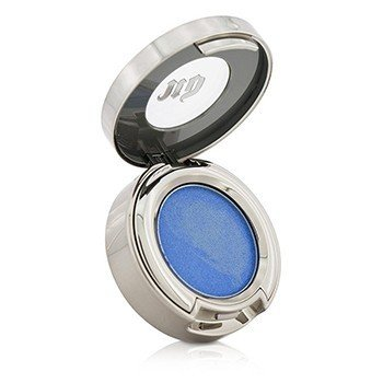 Urban Decay Eyeshadow - Radium  1.5g/0.05oz