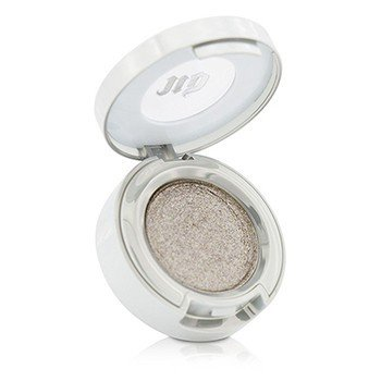Urban Decay Moondust Eyeshadow - Diamond Dog  1.5g/0.05oz