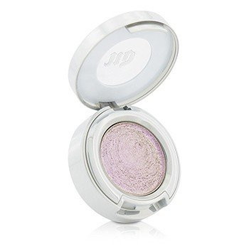 Moondust Eyeshadow  1.5g/0.05oz