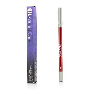 Urban Decay 24/7 Glide On Lip Pencil - 69  1.2g/0.04oz