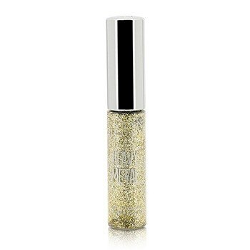 Heavy Metal Glitter Eyeliner  7.5ml/0.25oz