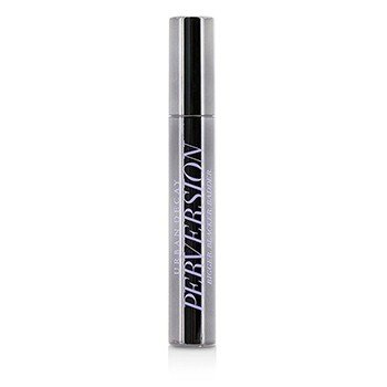 Perversion Mascara  12ml/0.4oz