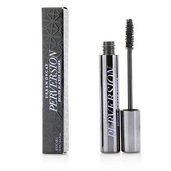 Urban Decay Perversion Mascara - Black  12ml/0.4oz