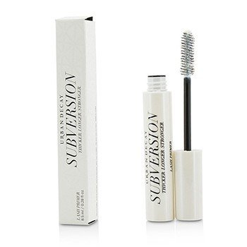 Urban Decay Subversion Lash Primer  8.5ml/0.28oz