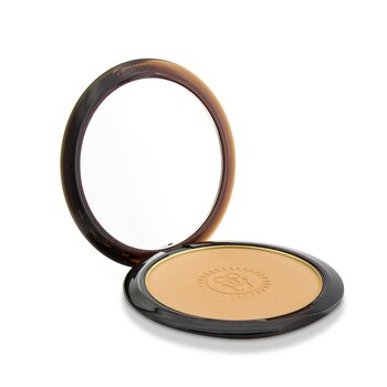 Guerlain Terracotta ����� ������� (����������� � ������� �����) - No. 00 Light Blondes  10g/0.35oz
