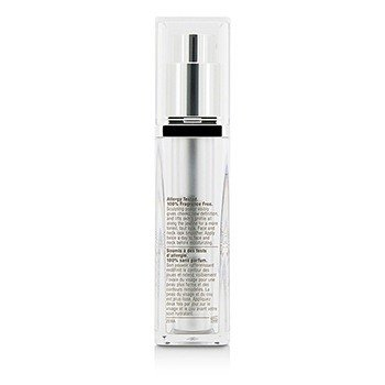 Sculptwear Lift & Contour Serum For Face & Neck  30ml/1oz