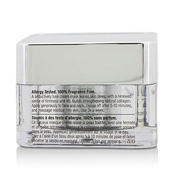 Sculptwear Contouring Massage Cream Mask - For All Skin Types  50ml/1.7oz