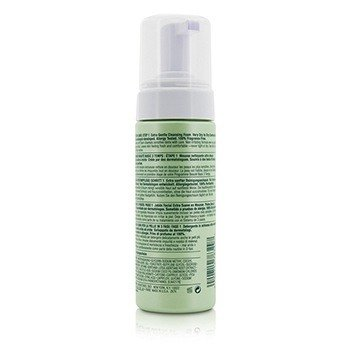 Extra Gentle Cleansing Foam - Very Dry To Dry Combination  125ml/4.2oz