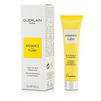 Guerlain Radiance In A Flash Instant Radiance & Tightening 61220  15ml/0.5oz