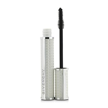 Noir Couture Volume Waterproof Extreme Volume Mascara  8g/0.28oz