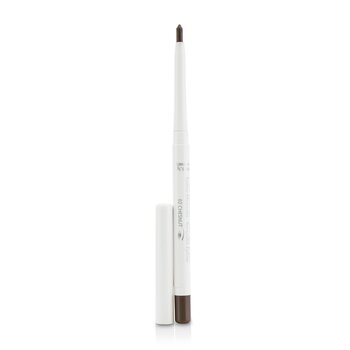 Khol Couture Waterproof Retractable Eyeliner  0.3g/0.01oz