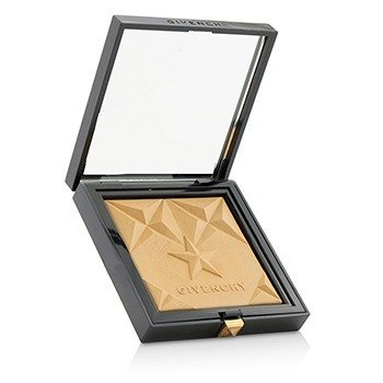 Les Saisons Healthy Glow Powder  10g/0.35oz