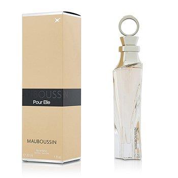 Pour Elle Eau De Parfum Spray  30ml/1oz