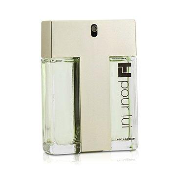 TL Pour Lui Eau De Toilette Spray 50ml/1.66oz