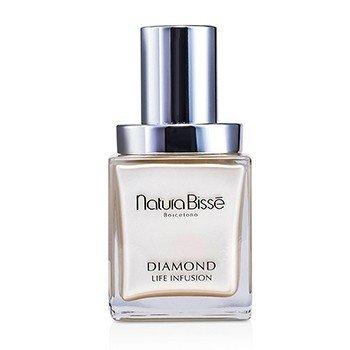 Natura Bisse Diamond Life Infusion Suero (Sin Caja)  25ml/0.8oz