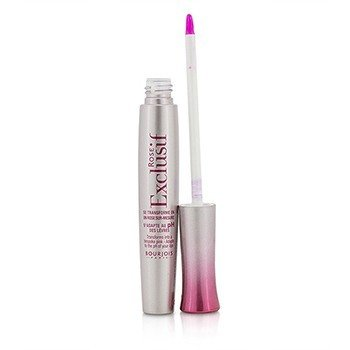 Bourjois Rose Exclusif Lipgloss  7.5ml/0.2oz