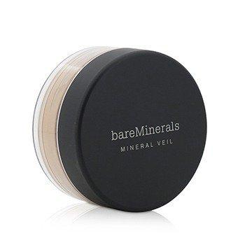 BareMinerals 5 In 1 BB Advanced Performance Mineral Veil Finishing Powder SPF 20  6g/0.21oz