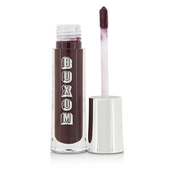 Buxom Full Bodied Lip Gloss  4.45ml/0.15oz