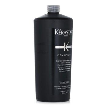 Densifique Bain Densite Homme Daily Care Shampoo (Hair Visibly Lacking Density)  1000ml/34oz