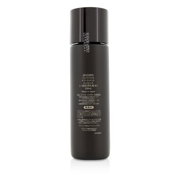 Facial Treatment Essence  230ml/7.67oz