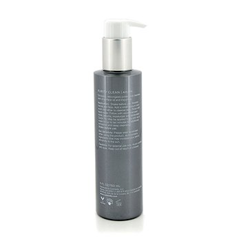 Purity Clean Exfoliating Cleanser (Unboxed)  150ml/5oz