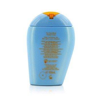 Expert Sun Protection Lotion WetForce For Sensitive Skin & Children SPF 50+ UVA  100ml/3.3oz