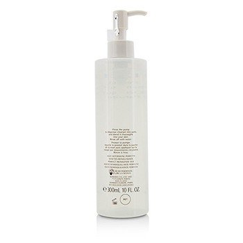 Perfect Cleansing Oil  300ml/10oz