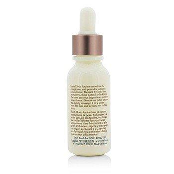 Elixir Ancien Face Treatment Oil (Travel Size)  20ml/0.67oz