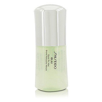 IBUKI Quick Fix Mist  50ml/1.6oz