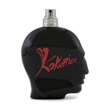 Kokorico Eau De Toilette Spray (Sin Caja)  50ml/1.6oz