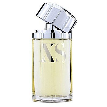 Xs Excess Eau De Toilette Spray (Unboxed)  100ml/3.3oz