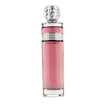 Rochas Eclat D'Agrumes Eau De Toilette Spray (Unboxed)  100ml/3.3oz