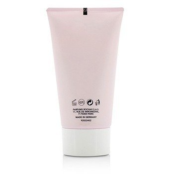 Eclat D'Agrumes Body Lotion (Unboxed)  150ml/5oz