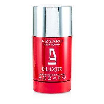 Azzaro Azzaro Elixir Desodorante en Barra (Sin Caja)  75ml/2.7oz