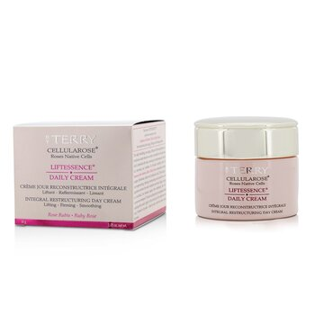 Cellularose Liftessence Daily Cream Integral Restructuring Day Cream  30g/1.05oz