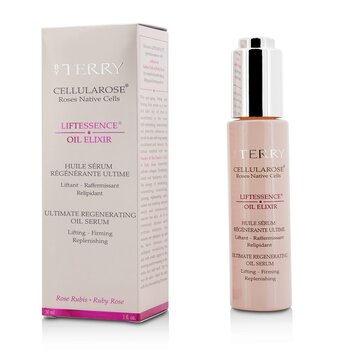 Cellularose Liftessence Oil Elixir Ultimate Regenerating Oil Serum  30ml/1oz