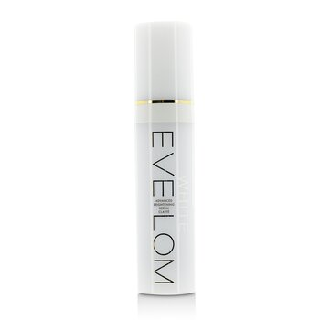 White Advanced Brightening Serum  30ml/1oz