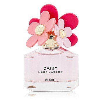 Daisy Blush Eau De Toilette Spray (Limited Edition) 50ml/1.7oz