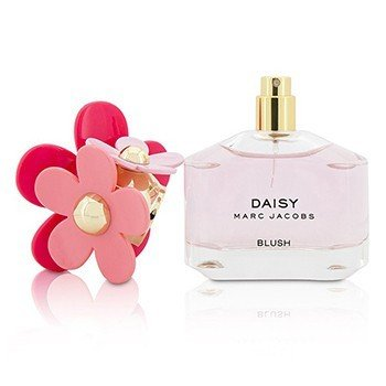 Daisy Blush Eau De Toilette Spray (Limited Edition)  50ml/1.7oz